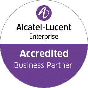 Alcatel-Lucent Preferred partner
