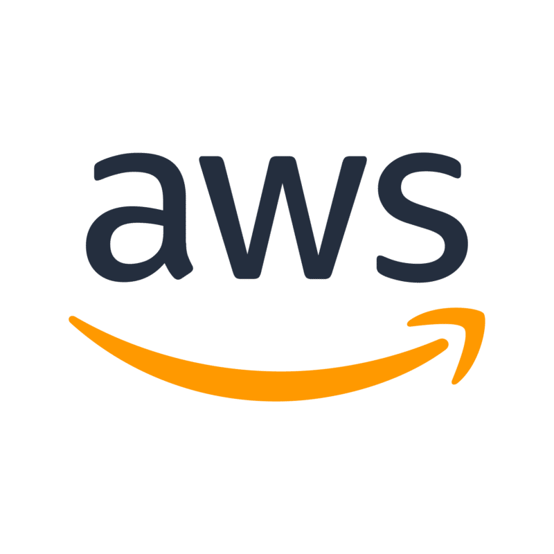 AWS secured design