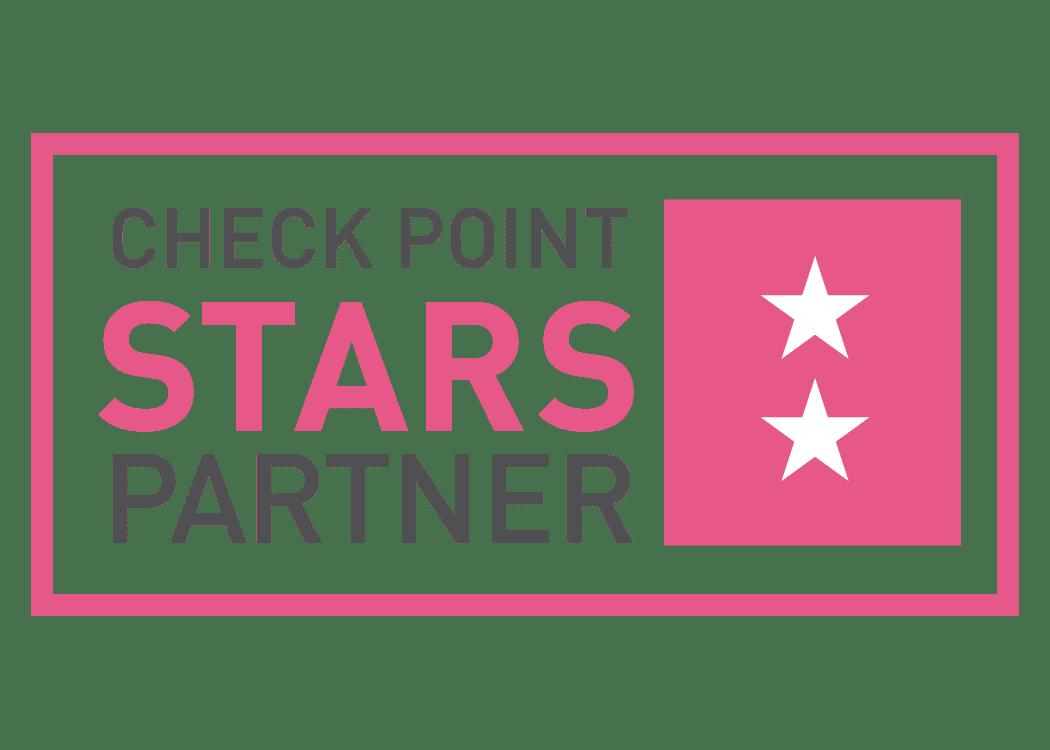Stars Checkpoint Partner