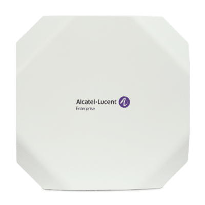 STELLAR 802.11AX WI-FI 6