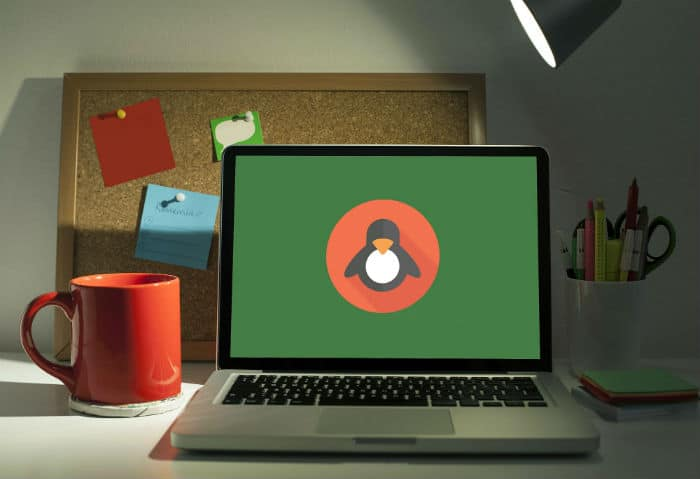 """new """"FreakOut"""" malware which exploits new vulnerabilities"""
