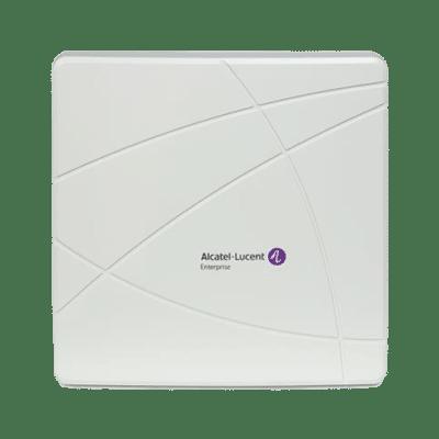 STELLAR 802.11AC WI-FI 5